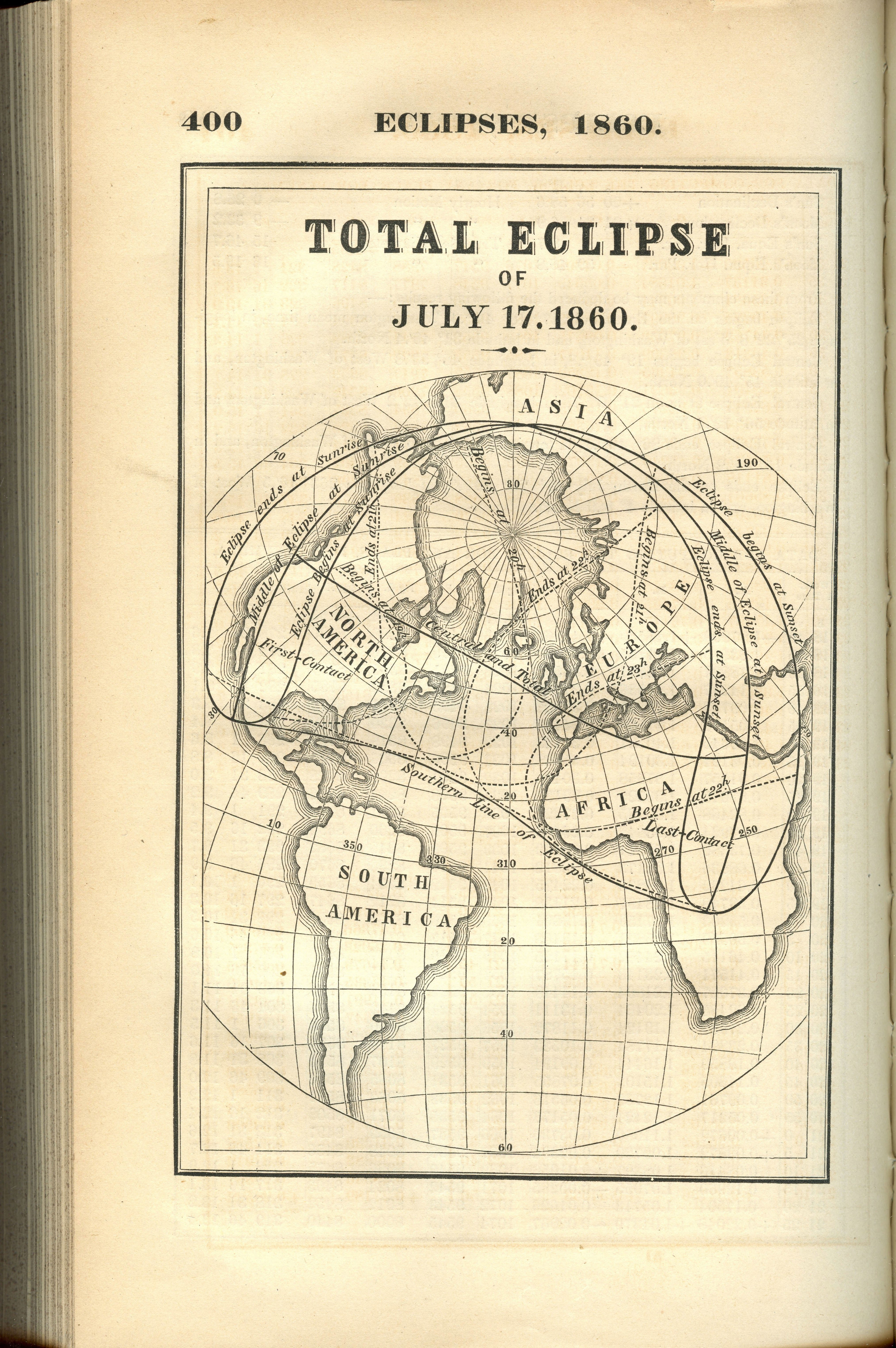 1831 year of eclipse by louis masur essay
