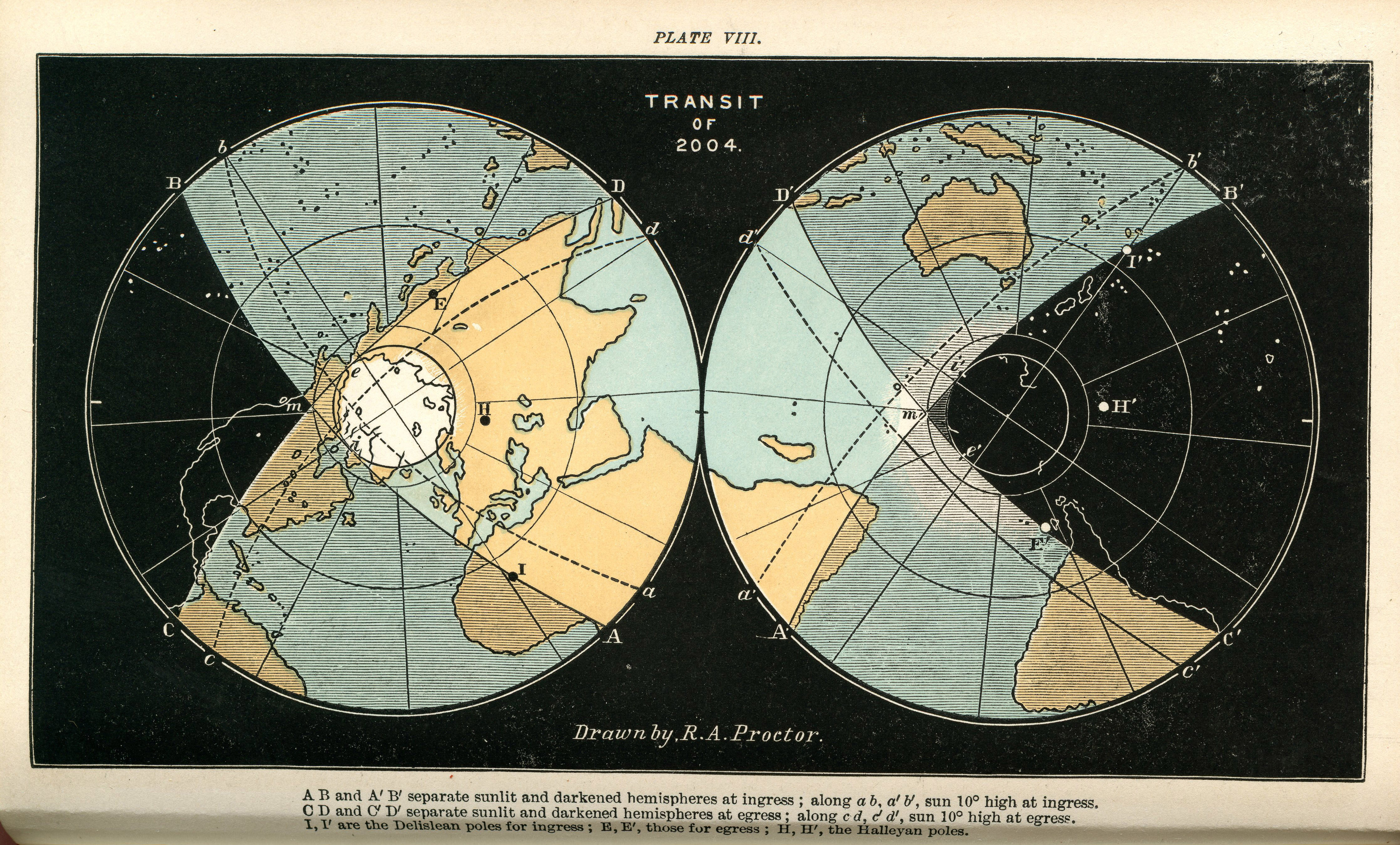 Nautical Astronomy Map - Pics about space